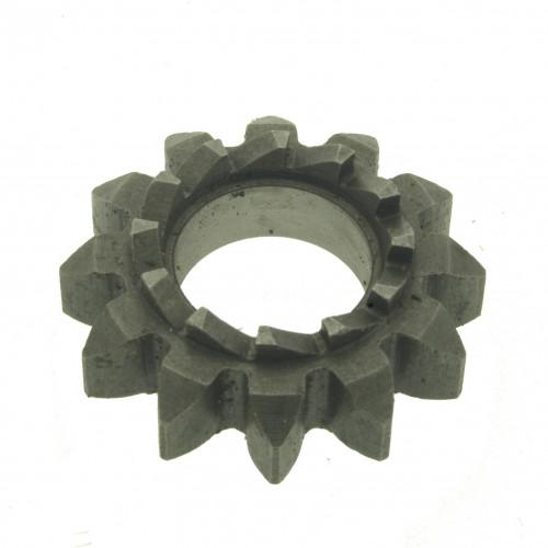 INGRANAGGIO AVVIAMENTO VESPA Z12 Z12FORO 20,5 mm