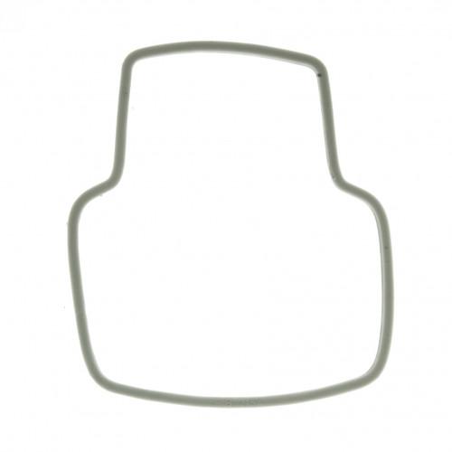 GUARNIZIONE PLASTICA FANALE POSTERIORE VESPA 50SS, 90SS, PRIMAVERA