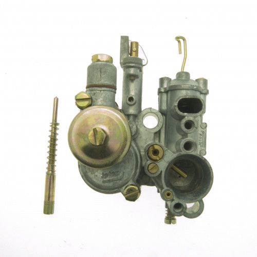 CARBURATORE VESPA SPACO SI 20/17