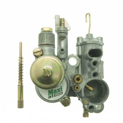 CARBURATORE VESPA SPACO/JETEX SI 20/20