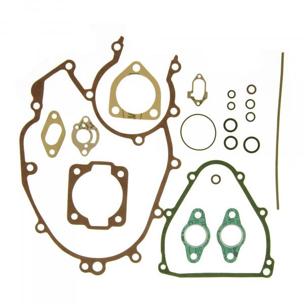 0,3-0,5-0,8-1 5 fogli Carta per guarnizioni motore vintage spes 1,5 mm